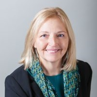 Pamela Gavin   Chief Strategy Officer   National Organization for Rare Disorders (NORD) » speaking at Orphan USA