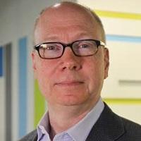 Mark Trusheim   Strategic Director   MIT NEWDIGS » speaking at Orphan USA