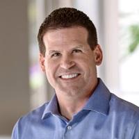Derek Adams   Chief Operating Officer   PlateletBio » speaking at Orphan USA