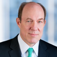 James Mullen   Chairman, President, Chief Executive Officer,   Editas Medicine » speaking at Orphan USA