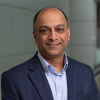 Pushkal Garg   Chief Medical Officer   Alnylam Pharmaceuticals » speaking at Orphan USA
