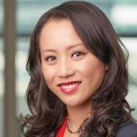 Lili Peng   Associate Director, External Innovation Data Sciences   Biogen » speaking at Orphan USA