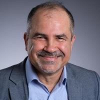 Mo Heidaran   Vice President, Regulatory Consulting,   Parexel International » speaking at Orphan USA
