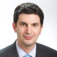 Ali Mohamadi   Executive Director, Patient and Medical Alliances   Vertex Pharmaceuticals » speaking at Orphan USA