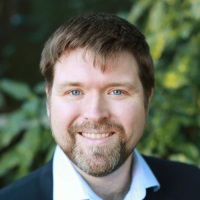 Joseph Watson   Associate Director, Regulatory Strategy   Rho, Inc » speaking at Orphan USA