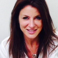 Alison Skrinar   VP, Clinical Outcomes Research and Evaluation   Ultragenyx Pharmaceutical » speaking at Orphan USA