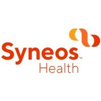 Syneos Health at World Orphan Drug Congress USA 2021