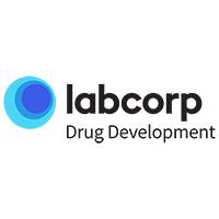 Labcorp Drug Development at World Orphan Drug Congress USA 2021