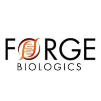 Forge Biologics at World Orphan Drug Congress USA 2021