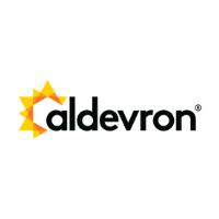 Aldevron at World Orphan Drug Congress USA 2021
