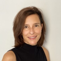 Flaminia Macchia   Executive Director   Rare Diseases International » speaking at Orphan USA
