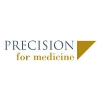 Precision Medicine Group at World Orphan Drug Congress USA 2021