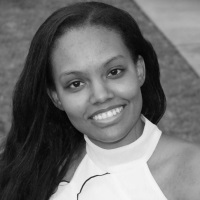 Lakiea Bailey   Chief Executive Officer   Sickle Cell Consortium » speaking at Orphan USA
