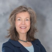 Mary Schaheen   President   Prevail Partners » speaking at Orphan USA