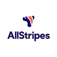 AllStripes Research Inc., sponsor of World Orphan Drug Congress USA 2021
