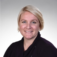Melissa Williams   Director of Patient Diagnosis Programs   Ultragenyx Pharmaceutical » speaking at Orphan USA