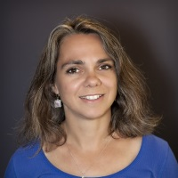 Elizabeth Evans   COO   Vaccinex » speaking at Orphan USA