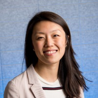 Nancy Yu   Co-Founder & CEO   AllStripes Research » speaking at Orphan USA