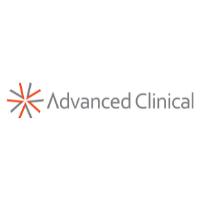Advanced Clinical at World Orphan Drug Congress USA 2021