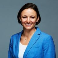 Jessica Carmen   US Business Development Advisor   Oxford Biomedica » speaking at Orphan USA