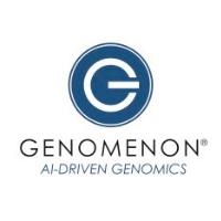 Genomenon at World Orphan Drug Congress USA 2021