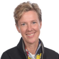 Janet Lynch Lambert   Chief Executive Officer   Alliance for Regenerative Medicine » speaking at Orphan USA