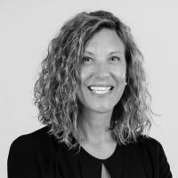 Amy Hutnik   General Manager, Agency, Advisory & Evidence Services,   EVERSANA » speaking at Orphan USA