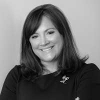 Maria Kirsch   SR VP & Head of Patient Services Operations   EVERSANA » speaking at Orphan USA