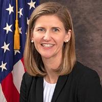 Janet Maynard   Director   Food and Drug Administration » speaking at Orphan USA