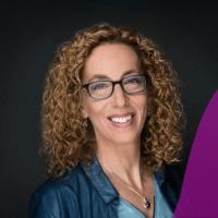 Karen Kozarsky   Chief Scientific Officer   SwanBio Therapeutics » speaking at Orphan USA