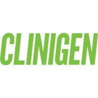 Clinigen Group at World Orphan Drug Congress USA 2021