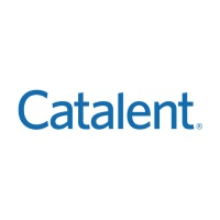Catalent Pharma Solutions at World Orphan Drug Congress USA 2021