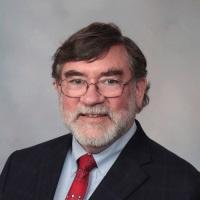 Christopher Chute   Professor Of Health Informatics   Johns Hopkins University » speaking at Orphan USA