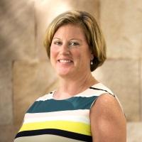 Wendy Benson   Vice President Of Strategic Initiatives   Rady Children's Institute for Genomic Medicine » speaking at Orphan USA