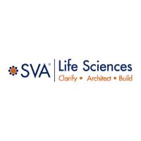 SVA Life Sciences at World Orphan Drug Congress USA 2021