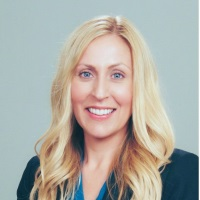 Amy Shea   Director, Diagnostics & Strategic Initiatives   Ionis Pharmaceuticals » speaking at Orphan USA