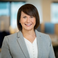 Stephanie Brown   Senior Vice President and Business Unit Head, Rare Disease – North America   Ipsen » speaking at Orphan USA