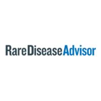 Rare Disease Advisor at World Orphan Drug Congress USA 2021