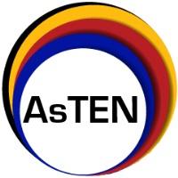 Association of Southeast Asian Teacher Education Network at EDUtech Indonesia Virtual 2021