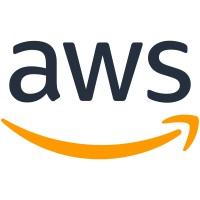 Amazon Web Services Singapore Pte Ltd. at EDUtech Indonesia Virtual 2021