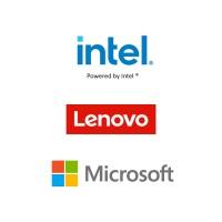 Lenovo Indonesia at EDUtech Indonesia Virtual 2021
