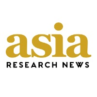 Asia Research News at EDUtech Indonesia Virtual 2021
