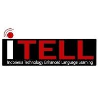 Indonesia Technology-Enhanced Language Learning (iTELL) at EDUtech Indonesia Virtual 2021