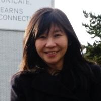 Vivienne Tan