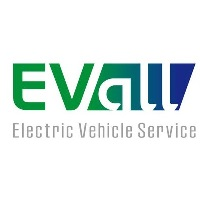 EVALL, exhibiting at MOVE EV Virtual 2021