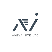 AVEVAI, exhibiting at MOVE EV Virtual 2021