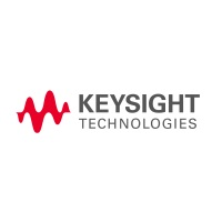 Keysight Technologies at MOVE EV Virtual 2021