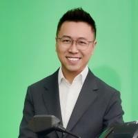 Janson Chen | CEO | SWAG EV » speaking at MOVE EV Virtual