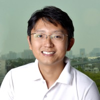 James Chan | Chief Executive Officer | Ion Mobility » speaking at MOVE EV Virtual