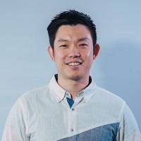 TJ Tham | Chief Executive Officer, GrabWheels | Grab » speaking at MOVE EV Virtual